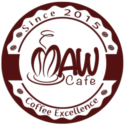 MAW Cafe Coffee Wholesale